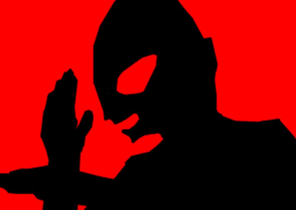 ショーガックの「ウルトラ・ワンツー」を体験できる!!⇒拳法・護身術グループ